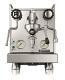 Rocket Mozzafiato Type V Semiautomatic Espresso Machine