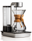 Chemex OTTOMATIC 2.0 Coffee Maker Machine