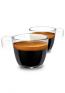 Handpresso Outdoor Pump Espresso Cups