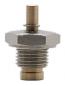 Vacuum Breaker Relief Valve - La Spaziale Steam Boiler - R353  Item # 1523534