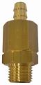 Vacuum Breaker Relief Valve - QuickMill F814-AC0980VAA