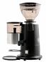Macap M4 Stepless Espresso Grinder Black