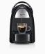 Caffitaly S18 Ambra Single Serve Espresso Machine Black