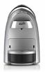 Caffitaly S18 Ambra Single Serve Espresso Machine Silver