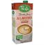 Pacific Barista Series Almond Milk Original Non-Dairy 32oz/946ml