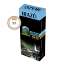 Irazu Americano Nespresso Compatible Capsule Box of 10