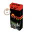 Irazu Volcano Nespresso Compatible Capsule Box of 10