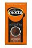 Caffe Motta Espresso Moka Ground - 250g