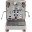 Lelit Bianca Dual Boiler Semi Automatic Espresso Machine - PL162T
