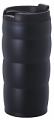 Hario V60 Uchi Black Outdoor Mug - VUW-35B
