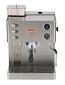 Lelit Kate Semi Automatic Espresso Machine - PL82T