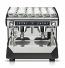 Rancilio Canada Classe 7 2-Group Compact Commercial Espresso Machine (FLOOR MODEL)