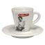 Lelit Porcelain Espresso Cups - Set of 6 - LEPL300