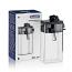 Delonghi Milk Carafe Rectangular Complete for Lattecrema ECAM23260 - 53322598001
