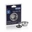 Delonghi Espresso Two Cup Easy Clean Filter Basket - 5513281001