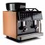 Eversys E Series Super Automatic Espresso Machine