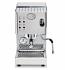 ECM Casa V Semi Automatic Espresso Machine - 80045US