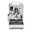 ECM Classika II PID Semi Automatic Espresso Machine - 81084US