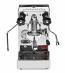 Lelit Mara with PID Semi Automatic Espresso Machine PL62T