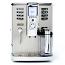 Gaggia Accademia Super Automatic Espresso Machine - Silver Model No.RI9702/47