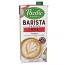 Pacific Barista Series Rice Milk (with Non-GMO Rice) Original Non-Dairy 32oz/946ml