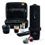 Handpresso Auto Capsule Espresso Machine Set - Nespresso Compatible