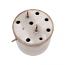 La Spaziale Mini Vivaldi Steam Boiler 8953