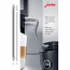 Jura Milk Pipe with Stainless Steel Casing HP3 - #24114