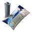 Jura Claris SMART Mini Grey Water Filters - 24102