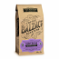 Balzac's Coffee Bard's Blend Beans - 12 oz