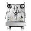 Rocket Mozzafiato Cronometro V Espresso Machine with PID & Shot Timer