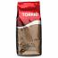 Torrie LC2 Espresso - 1 kg / CASE OF 10