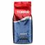 Torrie Nobre Espresso - 1 kg / CASE OF 10