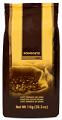 Torrie Bongosto Coffee Beans - 1 kg / CASE OF 10