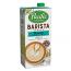 Pacific Barista Series Hemp Plant-Based Beverage - 32 fl.oz
