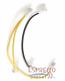 Rancilio Silvia Boiler Wiring Harness Kit 10-110-209