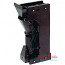 Schaerer Brew Group Unit - Automat - 65000