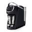 Lavazza Classy Plus Lavazza Blue / Expert Capsule Machine - Black