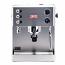 Lelit Elizabeth Semi Automatic Espresso Machine - PL92T