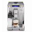 DeLonghi Eletta Cappuccino TOP with IFD Display Super Automatic Espresso Machine Silver - ECAM45760S