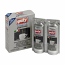 PULY Descaler - 125ml Bottles / Box of 2 - LEPLA9204