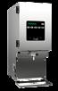 SureShot IntelliShot AC110 Milk and Cream Dispenser