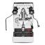 Lelit Mara Semi Automatic Espresso Machine PL62 (OPEN BOX IN STORE PURCHASE ONLY)