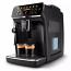 Philips / Saeco 4300 Series Classic Milk Frother Superautomatic Espresso Machine - EP4321/54