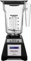 Blendtec EZ-600 Commercial Blender