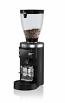 Mahlkonig E65S GbW (Grind by Weight) Espresso Grinder Matte Black