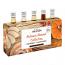 Monin Autumn Harvest Collection - 5 x 50ml Pack