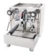 Izzo Alex Duetto 3.0 PID Dual Boiler Espresso Machine