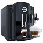Jura Impressa C9 One Touch Espresso Machine-Piano Black (OPEN BOX - IN STORE PURCHASE ONLY)
