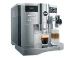 Jura Impressa S9 One Touch Espresso Machine (OPEN BOX - IN STORE PURCHASE ONLY)